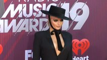 Bebe Rexha & Kacey Musgraves to spearhead new equality movement
