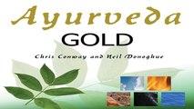 Beautiful Relaxing Music: Ayurveda Music