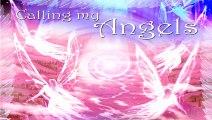 Beautiful Massage Music: Calling my Angels , Reiki, SPA, Healing Energy, Soothing Music