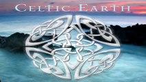 Celtic Music: Celtic Earth, Celtic Tribes, Relaxing Music