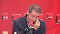 Une cagnotte Leetchi pour Radio France - Tanguy Pastureau maltraite l'info