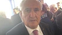 Jean-Pierre Raffarin ne participera pas au débat pour la reconstruction de la droite