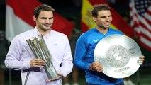 Nadal/Federer en demi finale de Roland-Garros, retour sur l'une des plus belles rivalités du tennis mondial