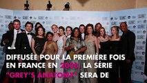Grey's Anatomy : comment la série a subtilement taclé George W. Bush