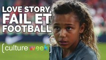 Culture Week by Culture Pub : love story, fail et football
