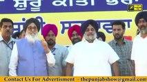 ਨਵਜੋਤ ਸਿੱਧੂ ਤੇ ਕੈਪਟਨ ਦੀ ਤਲਖੀ 'ਤੇ ਤੰਜ਼ Navjot Sidhu Vs Captain Amrinder Singh