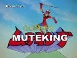 Muteking - Speculazione edilizia 44° Episodio