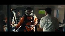 AD ASTRA Bande Annonce VF (Brad Pitt, 2019) Science-Fiction