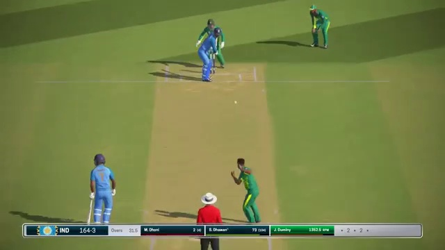 INDIA vs SOUTH AFRICA icc WORLD CUP HIGHLIGHTS 2019