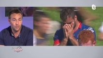 Défaite FCG contre Brive, avec Nicolas Carmona - 5 JUIN 2019