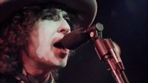 Rolling Thunder Revue: A Bob Dylan Story By Martin Scorsese (German Trailer 1 Subtitled)
