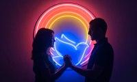 Divino Amor | Trailer