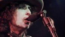 Rolling Thunder Revue: A Bob Dylan Story By Martin Scorsese (Latin America Market Trailer 1)