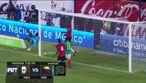 ¿Flojera? Estos jugadores NO quisieron jugar con la Selección Azteca | Azteca Deportes