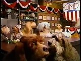 Secrets of the Muppets - The Jim Henson Hour