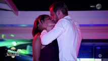 « GALOCHAGE sur la plage » : Julien ou la maladie d'amour