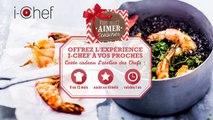 Direct i-Chef Grand Public (666)