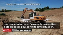 Le Zap Nouvelle-Aquitaine du 5 juin