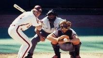 Pete Rose Laments Home Run Culture in Modern MLB
