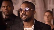 Kanye West aide une de ses designers Yeezy à lancer sa propre collection!
