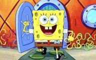Nickelodeon GreenlightsCG-Animated SpongeBob Prequel Series