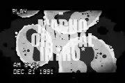MVGEN: Macho Alex : Macho Alex - Original Funk Intro*