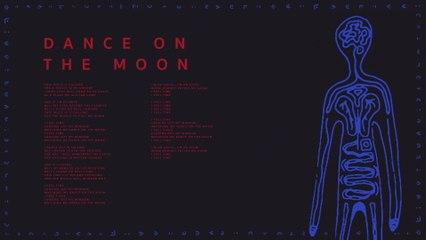 AURORA - Dance On The Moon