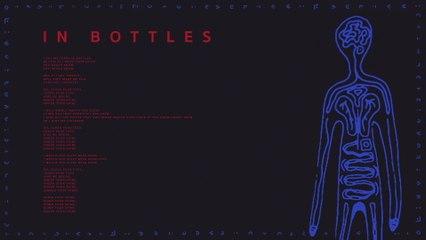 AURORA - In Bottles