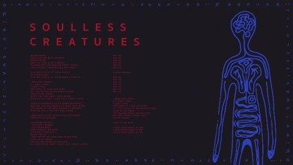 AURORA - Soulless Creatures