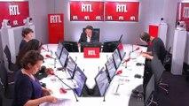 Le journal RTL de 18h du 05 juin 2019