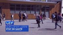 ETAT DE SANTE - Bande Annonce - L'Éducation sexuelle face à la surexposition à la pornographie  comment faire ?