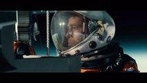 Brad Pitt, Liv Tyler, Tommy Lee Jones In 'Ad Astra' First Trailer