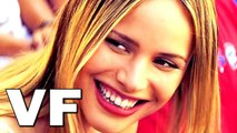 THE LAST SUMMER Bande Annonce VF