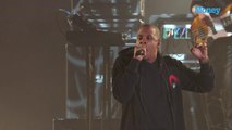 Jay-Z just became the first hip hop billionaire ever