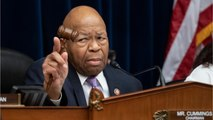 House Panel To Move Forward With Vote Hold Barr, Ross In Contempt