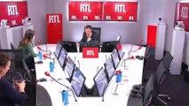 Le journal RTL de 20h du 05 juin 2019