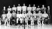 Jamaal Wilkes On 1975 NBA Finals At The Cow Palace