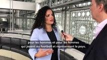 Palestine : quand le football émancipe les femmes