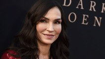 Famke Janssen Is Happy 'Dark Phoenix' Got Her Own Movie