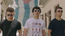 Things We Learned From Jonas Brothers' 'Chasing Happiness' Documentary | Billboard News
