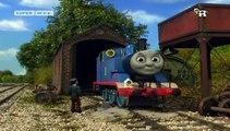 Thomas und seine Freunde S12E20 Beste Freunde