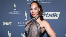 Amanda Brugel Shares the Unexpected Way 'The Handmaid's Tale' Cast Unwinds