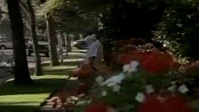 Beverly Hills Season 6 Episode 5 Lover's Leap