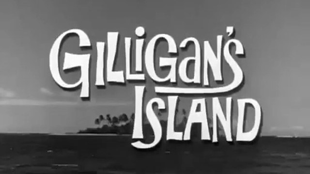 Gilligan's Island - S01E36 A Nose By Any Other Name