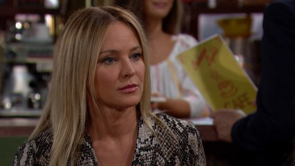 The Young and the Restless - Previously On Y&R (6/6/2019)