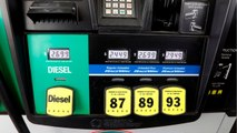 U.S. Refiners Warn Trump The Mexican Tariffs WIll Raise Gas Prices This Summer