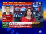 Believe RBI will cut rates today, expect a 25 bps rate cut in today's policy outcome, says JPMorgan
