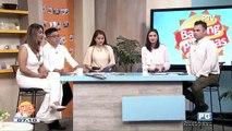 NEWS & VIEWS: Muslim Filipinos urged to deepen role in service on Eid al-Fitr
