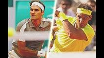 Federer vs Nadal - Prediction - Roland Garros 2019