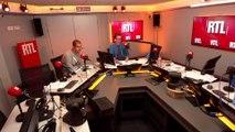 Les actualités de 6h30 - SNCF : un plan d'action pour améliorer les passages à niveau